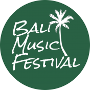 Bali Music Festival